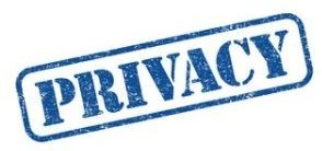 Nieuwe Privacywetgeving